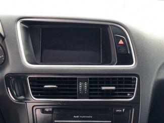 2012 Audi Q5 3.2L Premium Plus LINDON, UT 35