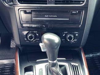 2012 Audi Q5 3.2L Premium Plus LINDON, UT 36