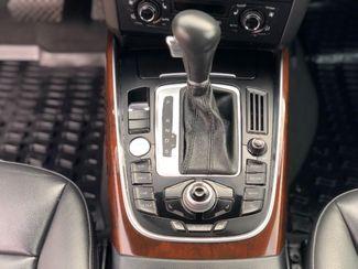 2012 Audi Q5 3.2L Premium Plus LINDON, UT 37