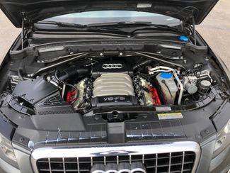 2012 Audi Q5 3.2L Premium Plus LINDON, UT 39