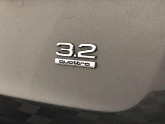 2012 Audi Q5 3.2L Premium Plus LINDON, UT 13