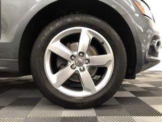 2012 Audi Q5 3.2L Premium Plus LINDON, UT 14