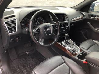 2012 Audi Q5 3.2L Premium Plus LINDON, UT 16