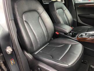 2012 Audi Q5 3.2L Premium Plus LINDON, UT 27