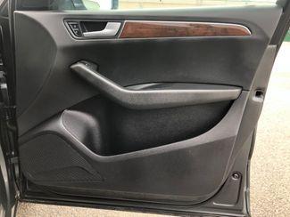 2012 Audi Q5 3.2L Premium Plus LINDON, UT 29
