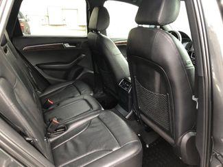 2012 Audi Q5 3.2L Premium Plus LINDON, UT 30