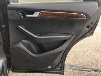 2012 Audi Q5 3.2L Premium Plus LINDON, UT 33