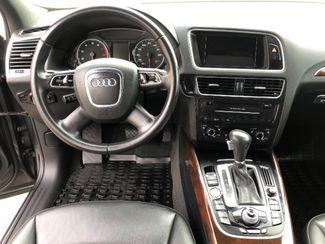 2012 Audi Q5 3.2L Premium Plus LINDON, UT 40