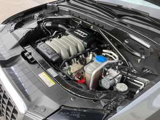 2012 Audi Q5 3.2L Premium Plus LINDON, UT 42