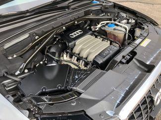 2012 Audi Q5 3.2L Premium Plus LINDON, UT 43