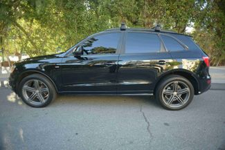 2012 Audi Q5 32L Premium Plus  city California  Auto Fitness Class Benz  in , California