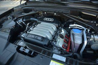 2012 Audi Q5 32L Premium Plus  city California  Auto Fitnesse  in , California