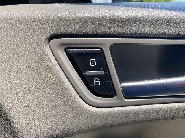 2012 Audi Q5 2.0T Premium Plus Madison, NC 14