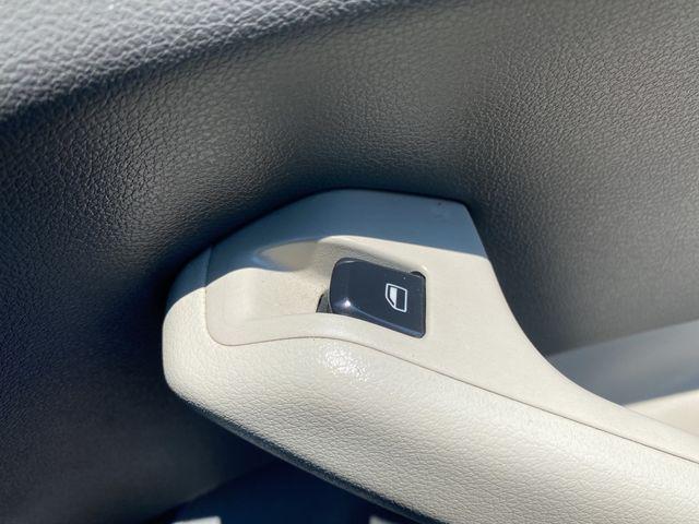 2012 Audi Q5 2.0T Premium Plus Madison, NC 15