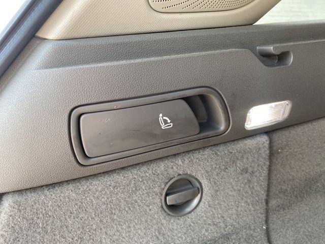 2012 Audi Q5 2.0T Premium Plus Madison, NC 19