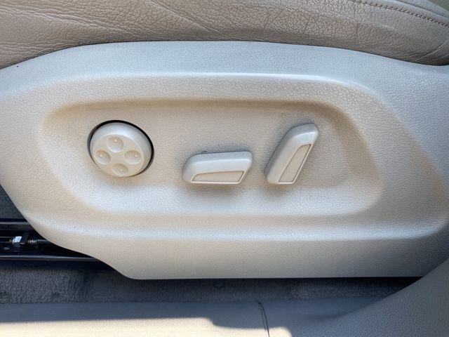 2012 Audi Q5 2.0T Premium Plus Madison, NC 25