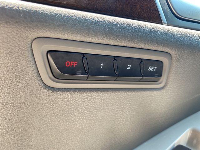 2012 Audi Q5 2.0T Premium Plus Madison, NC 26