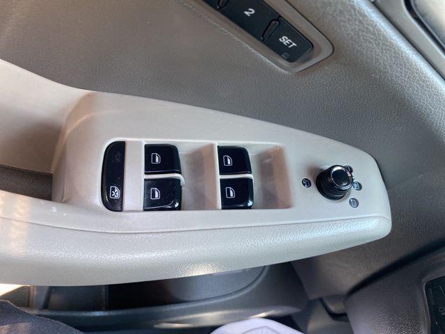 2012 Audi Q5 2.0T Premium Plus Madison, NC 27