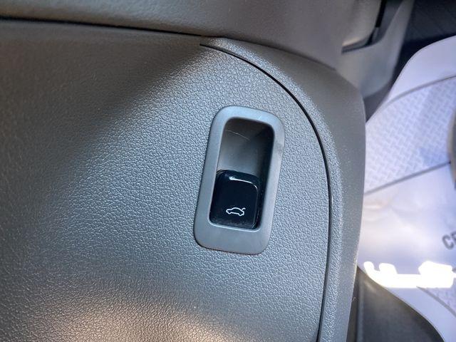2012 Audi Q5 2.0T Premium Plus Madison, NC 28