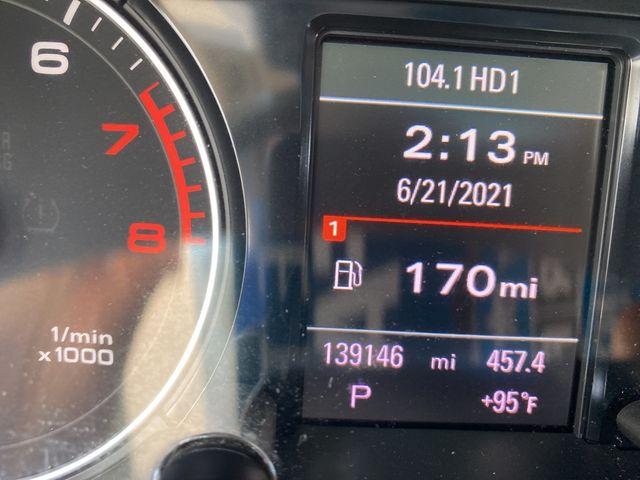 2012 Audi Q5 2.0T Premium Plus Madison, NC 30