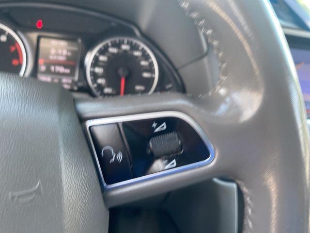 2012 Audi Q5 2.0T Premium Plus Madison, NC 32