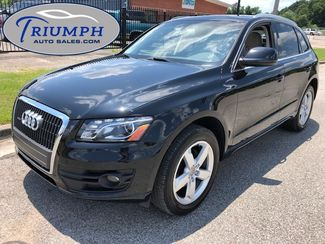 2012 Audi Q5 2.0T Premium Plus in Memphis, TN 38128