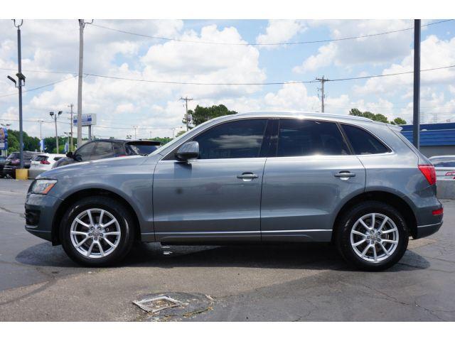 2012 Audi Q5 2.0T Premium Plus in Memphis, TN 38115