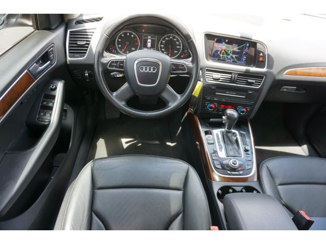 2012 Audi Q5 2.0T quattro Premium Plus in Memphis, TN 38115