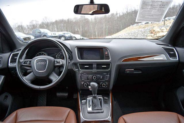 2012 Audi Q5 2.0T Premium Naugatuck, Connecticut 13