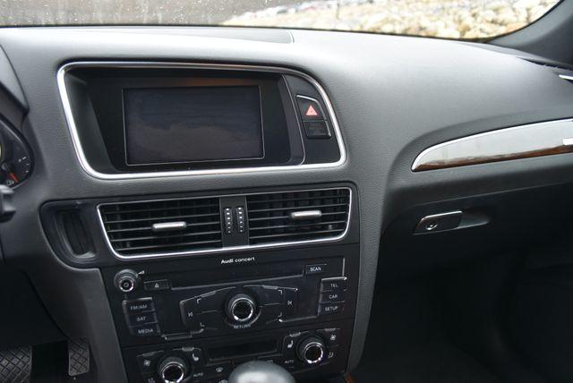 2012 Audi Q5 2.0T Premium Naugatuck, Connecticut 17