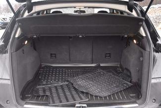 2012 Audi Q5 2.0T Premium Plus Naugatuck, Connecticut 10