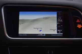 2012 Audi Q5 2.0T Premium Plus Naugatuck, Connecticut 18