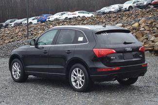 2012 Audi Q5 2.0T Premium Plus Naugatuck, Connecticut 2