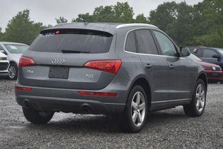 2012 Audi Q5 2.0T Premium Plus Naugatuck, Connecticut 4