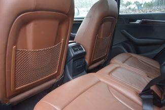 2012 Audi Q5 2.0T Premium Plus Naugatuck, Connecticut 8