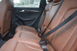 2012 Audi Q5 2.0T Premium Plus Naugatuck, Connecticut 9