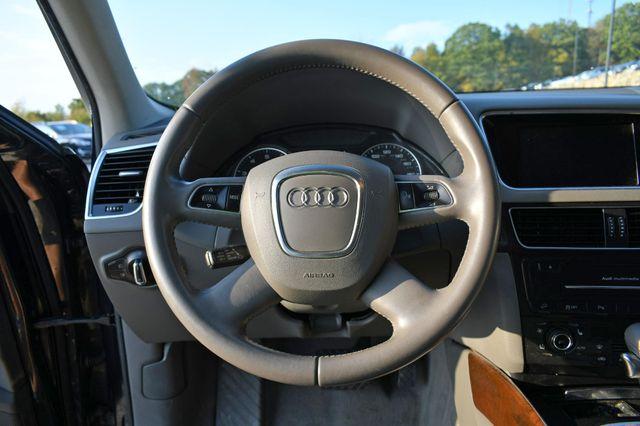 2012 Audi Q5 2.0T Premium Plus Naugatuck, Connecticut 21