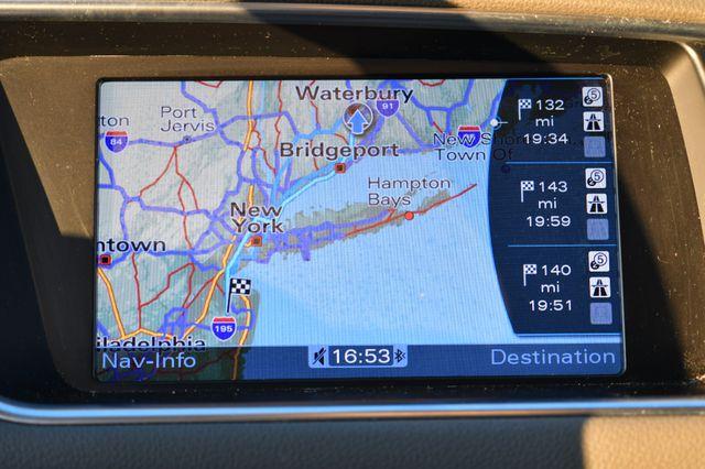 2012 Audi Q5 3.2L Premium Plus Naugatuck, Connecticut 22