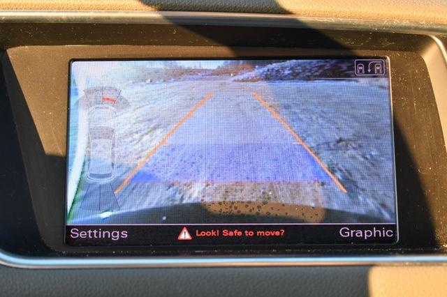 2012 Audi Q5 3.2L Premium Plus Naugatuck, Connecticut 23