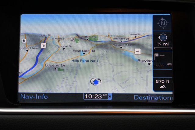 2012 Audi Q5 3.2L Premium Plus Naugatuck, Connecticut 19