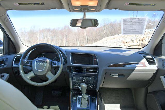 2012 Audi Q5 2.0T Premium Plus Naugatuck, Connecticut 19