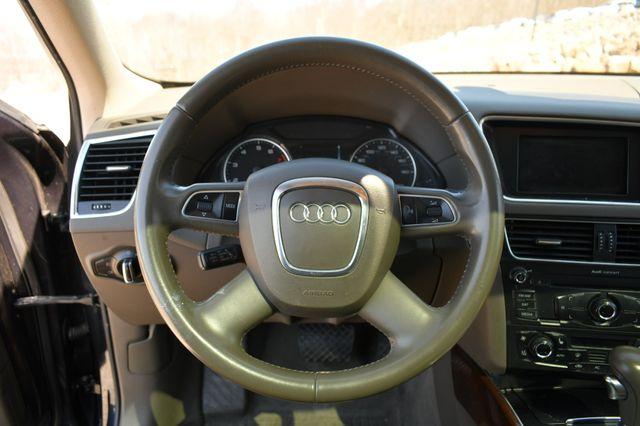 2012 Audi Q5 2.0T Premium Plus Naugatuck, Connecticut 24