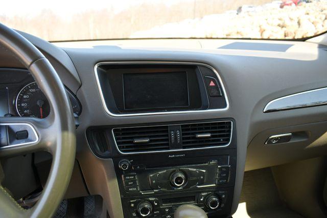 2012 Audi Q5 2.0T Premium Plus Naugatuck, Connecticut 25