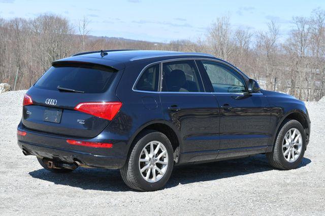 2012 Audi Q5 2.0T Premium Plus Naugatuck, Connecticut 6
