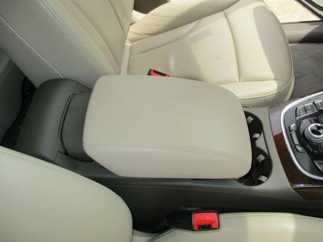 2012 Audi Q5 2.0T Premium Plus in Plano, Texas 75074
