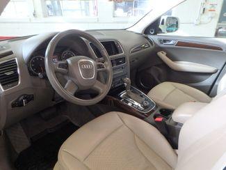 2012 Audi Q5 Qauttro PRESTIGE, SHARP, SAFE SUV!~ Saint Louis Park, MN 2