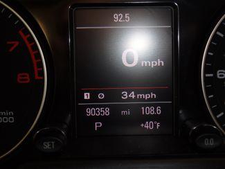 2012 Audi Q5 Qauttro PRESTIGE, SHARP, SAFE SUV!~ Saint Louis Park, MN 17