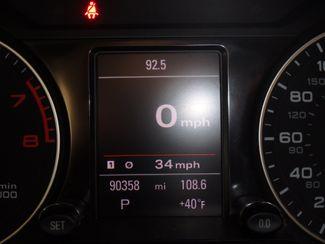 2012 Audi Q5 Qauttro PRESTIGE, SHARP, SAFE SUV!~ Saint Louis Park, MN 18