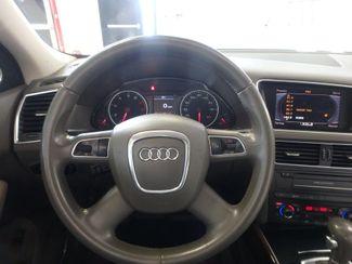 2012 Audi Q5 Qauttro PRESTIGE, SHARP, SAFE SUV!~ Saint Louis Park, MN 1