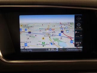 2012 Audi Q5 Qauttro PRESTIGE, SHARP, SAFE SUV!~ Saint Louis Park, MN 19